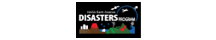 Disasters Agency Logo